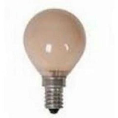 flame lampen kogellamp e14 25 watt 220 240 volt. Black Bedroom Furniture Sets. Home Design Ideas