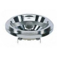 Halogeen Halo star AR111 lamp 35 watt 6 Volt