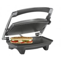 Tristar GR-2841 Contact Grill
