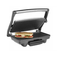 Tistar GR-2890 Contact Grill