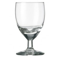 Royal Leerdam Gilde Borrel glas 6 cl