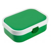 Lunch box groen Mepel Campus