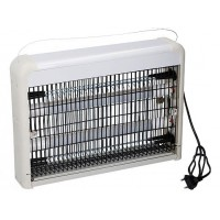 Electronics Led insect killer