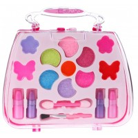 Isabella Make up Beautycase